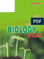 (Biology for NTSE Science Olympiads Pre Foundation and Board Best for NEET Pre foundation KVPY and competitive exams) Diamond Career Expert Teachers - Biology for NTSE Science Olympiads Pre Foundation.pdf