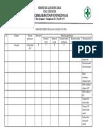 Form-Monitoring-Pelaksanaan-Kegiatan-Ukm.docx
