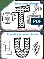 Abecedario-para-colorear-ZIG-ZAG-PDF-21-27.pdf