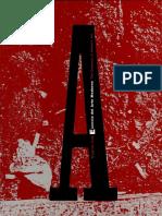 TRÍAS .pdf