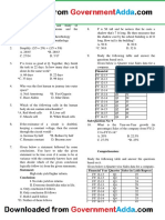 RRT-NTPC-3_www.governmentadda.com_-watermark-watermark.pdf