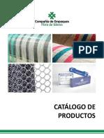 CATALOGO 2013 COMPAÑIA.pdf