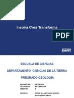 2-hidrolectricas.pdf