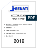 INFORME_INYECTOR_STC.docx