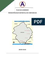 PG-1257-030602.pdf