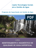 Monitoramento e Diagnóstico de Qualidade de Água Superficial (web).pdf