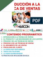 1.- INT. VENTAS CHC-INCOS 1º-2019 (mod I, II) ppt.pdf