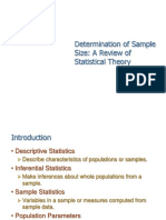 Sample Size.pdf
