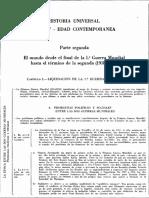 156875091 Martinez Jesus Historia Universal en Esquemas 4 Edad Contemporanea 2