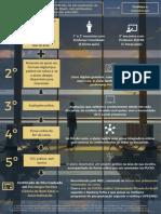 Metodologia I Psicologia Positiva.pdf