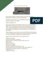 CONTROL CALIDAD CONFECCION.docx