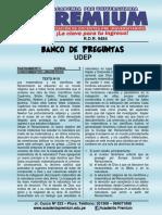 BANCO-UDEP-01.pdf