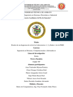Informe Proyecto Final