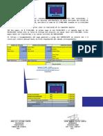 Costos página web Fundación Ahincol.docx