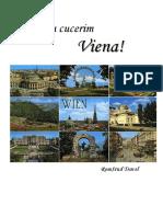 Ghid Cultural Viena