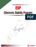 04  opirus ESP.pdf