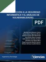Seguridad-informática.pdf