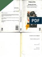 Tiempos_de_horror_Amok_violencia_y_guerr.pdf
