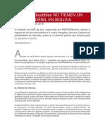 ETANOL - PARTE 2.docx