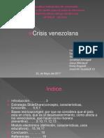crisisvenezolana-170601002848