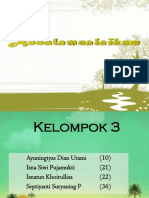 1. ppt agama.pptx