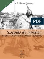 Escolas de sambas.PDF