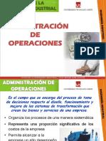 98310414-5-Administracion-de-Operaciones.pdf