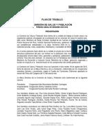 PLAN_TRABAJO_2015-2016_CSP.PDF