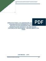Directiva elaboracion de expedientes tecnicos v2.docx