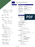 Formulario Probabilidad y Estadistica.pdf