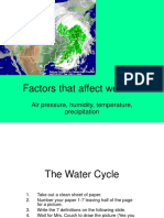 Factors_that_affect_weather2.ppt