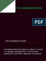 1b. ca. causation.ppt