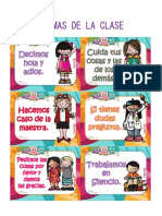 NORMAS DE LA CLASE.docx