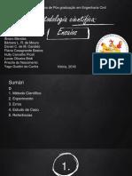 Metodologia_Ensaios.pptx