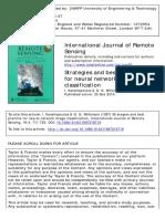 strategies for NN image classification.pdf
