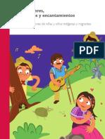 201611-3-RSC-3SDRFWnlGc-de_mujeres__hombres_y_encantamientos_web.pdf