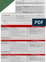 Distribución de Sistemas Eléctricos.docx