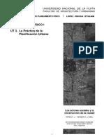 Los actores sociales y la construcción de la ciudad.pdf