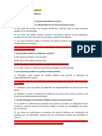 EXAMEN PENAL.docx