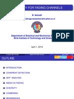 Lecture slides on diversity.pdf