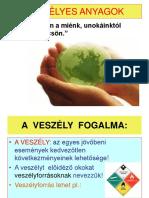 vesz_aru