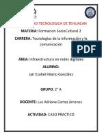 CASO PRACTICO ÉTICA Y SEGURIDAD DE SISTEMAS.docx