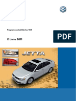 468 el jetta 2011 rdmf.pdf