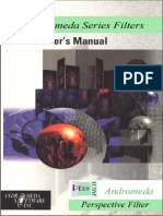 Andromeda Series Filter User's Manual.pdf