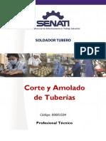89001594 CORTE Y AMOLADO DE TUBERIAS.pdf
