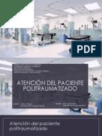 SEMINARIO Politraumatismo 2.pptx