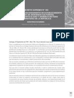 DS185_RegEstablecimientoAnhidridosulfuroso