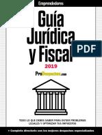 guia-juridica-y-fiscal-2019-1542716353.pdf