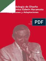 Proyectacion-paralela-metodologia-de-diseño-arquitectonico.pdf