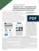 Entrevista-GBoronat-Herramienta-EC3.pdf
